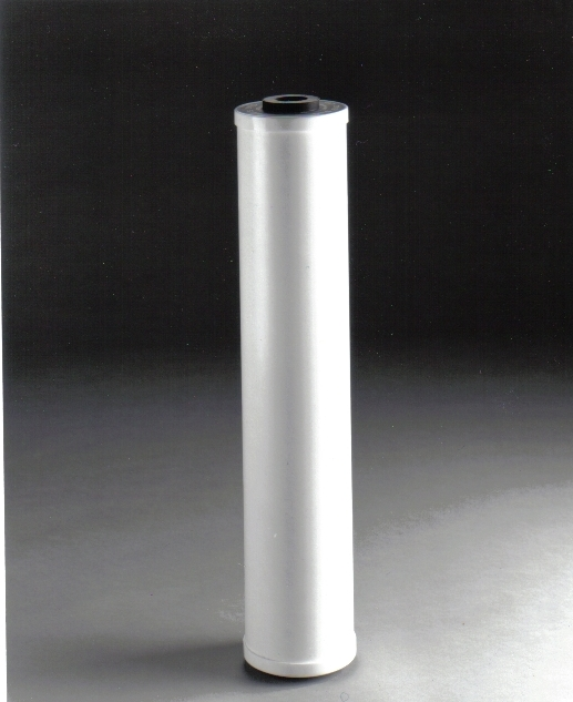 EC20B1 - Refilable Filter Cartridge