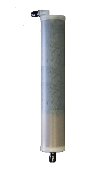 CF1301 - Carbon Cartridge - D50246