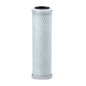 CF10D1 - Activated Carbon Filter